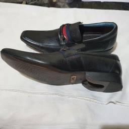 Sapato cns tm 37