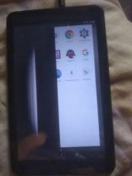 Tablet apenas para retirada de peças