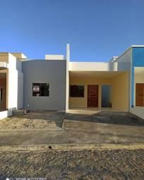 VM - Casa 2/4 - Saia do Aluguel