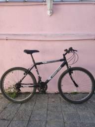 Bicicleta Houston - Aro 26.