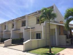 Casas Duplex - lagoa redonda
