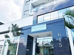 Excelente Cobertura Duplex de 3 quartos no condomínio Aldeia do porto