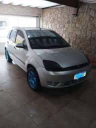 Fiesta 03/04 lindo d+ pra vender rápido