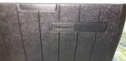 Caixa termica coleman