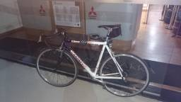 Cannondale caad4