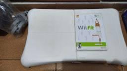 Wii acessórios