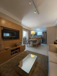 *EST Apartamento Extraordinário