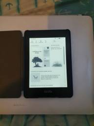 Kindle Paperwhite NOVO NA CAIXA