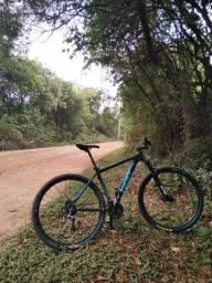 Bike Trust Vector aro 29