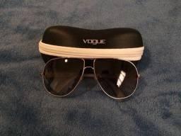 Óculos de sol Vogue original
