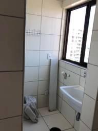 Apartamento na madalena pra alugar ótima localização!!!