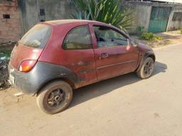 Vendo esse carro valor 1500 aceita proposta