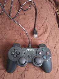 Joystick usb ps3