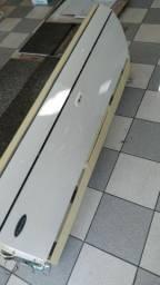 Ar condicionado 60.000 btus Springer Carrier piso teto