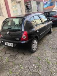 Vendo Clio 2009 80mil km