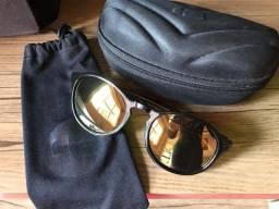 Óculos de sol HB original