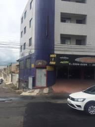 Título do anúncio: APARTAMENTO AVENIDA Rio de Janeiro NÚMERO 1075