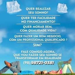 78 - Gran Village Brasil 3 -TURU- Com Varanda Gourmet!!!