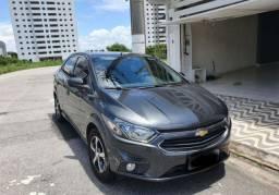 Chevrolet prisma LTZ 2019
