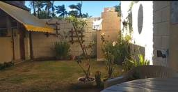 Casa solta em Lauro de Freitas, 3 quartos