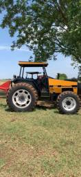 Trator Valmet 989 1989 4x4