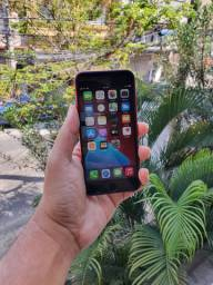 Iphone 8 Project Red - 64GB