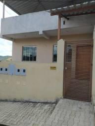 Apartamento no Bairro Vale da Serra (Sta Barbara) - João Monlevade