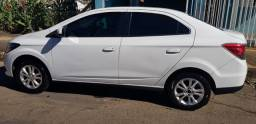 Chevrolet Prisma 1.4 Ltz Automático