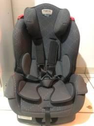 Cadeira infantil para carro (bebê conforto)