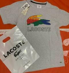 Camisas Lascote