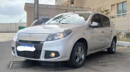 Renault Sandero TechRun 14/14