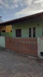 Casa em Grussai de 2 quartos