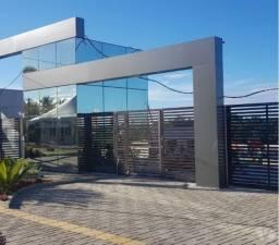 Residencial Praia do Forte, Últimas Unidades, R$ 168.000