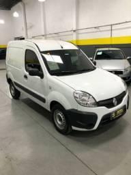 Renault kangoo 1.6 c/ ar condicionado e dh