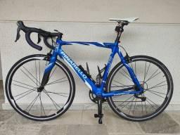 Bicicleta -Pinarello - F313