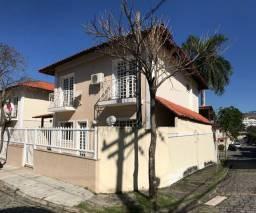 Parque Dos Girassois - 2 Casas transformado em 1