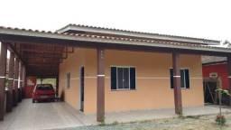 Feriado de Finados - Alugo casa na Praia de Itapoa SC