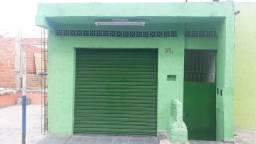 Troca casa em Caieiras por casa em Jundiaí