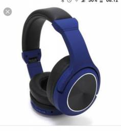 Headphone Basike novo