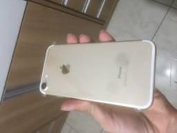 IPhone 7 32GB *NOVO
