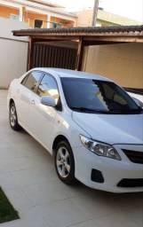 Corolla Gli 2012 2013
