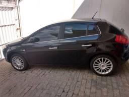 Fiat Bravo Absolute 2012 1.8 ( Mecânico) valor:4.500 + 46x878,00