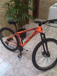 Bicicleta aro 29 shouth