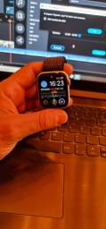 Apple Watch Série 5 Sem detalhes