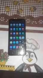 M20 Samsung
