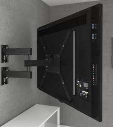 TV Smart 49' polegadas