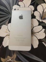 Iphone 5 (peças ou conserto)
