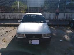 Carro Vectra 95/96 GLS