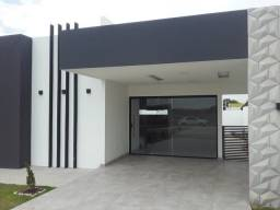 Vendo Casa Cond. portal do agreste!