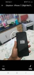 Samsung a11 recém lançado